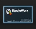 software development thumbnail of StudioWorx