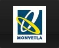 design thumbnail of Monyetla Stationary & Computers Logo