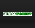 design thumbnail of Urban Forest Logo