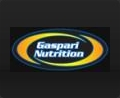 design thumbnail of Gaspari Nutrition e-Mail Signature