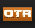 design thumbnail of OTR Trading e-Mail Signature