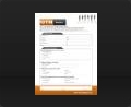 design thumbnail of OTR Trading Reseller Application Form