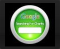 Web design and web development thumbnail of Searching For Charity Vista Gadget