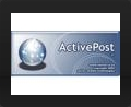 software development thumbnail of ActivePost