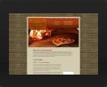 Web design and web development thumbnail of Blackwoods Pizzeria & Pub Web Site