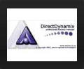 software development thumbnail of DirectDynamix