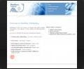 Web design and web development thumbnail of Medspec Doctor Testing System