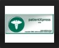 software development thumbnail of patientXpress (v2)